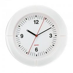 Relógio I-Clock Branco - Home - Guzzini GUZZINI GZ28950011