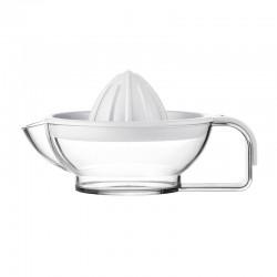 Citrus Juicer - Kitchen Active Design White - Guzzini GUZZINI GZ16782011