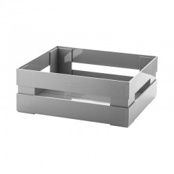 Large Box Grey - Tidy&Store - Guzzini GUZZINI GZ169400177