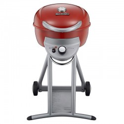 Gas Barbecue - Patio Bistro 240 Red - Charbroil CHARBROIL CB140681