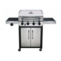 Barbecue Convective 440S - Charbroil