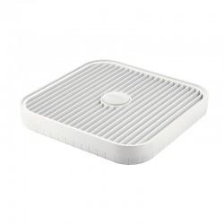 Plate & General Drainer White - Flat&Drain - Guzzini GUZZINI GZ29050011