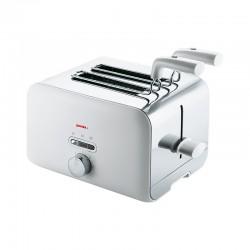 Tostadora Electrónica - Prep&Style Blanco - Guzzini GUZZINI GZ10830011