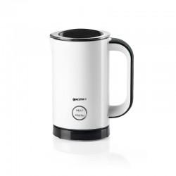 Cappuccino Maker/Whipper for Hot or Cold Mix Black And White - Guzzini GUZZINI GZ21810010