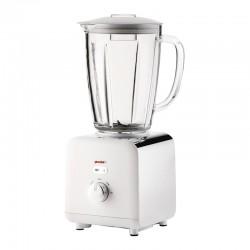 Liquidificador - Prep&Style Branco - Guzzini GUZZINI GZ10830611