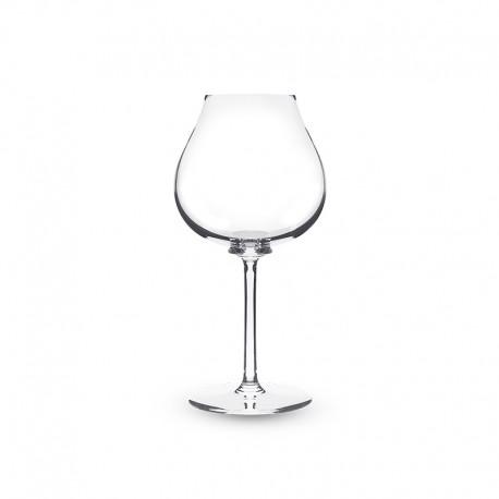 Set of 6 Red Wines Glasses 47ml - Paris Bouquet Clear - Peugeot Saveurs PEUGEOT SAVEURS PG250379