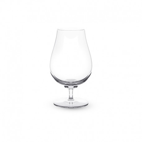 Juego de 6 Vasos para Cerveza 51ml - Paris Bouquet Transparente - Peugeot Saveurs PEUGEOT SAVEURS PG250409