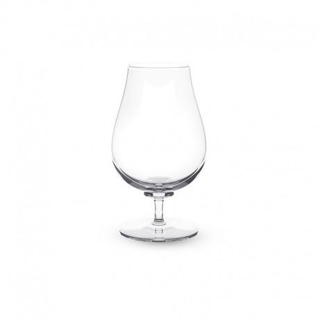 Set of 6 Beer Glasses 51ml - Paris Bouquet Clear - Peugeot Saveurs PEUGEOT SAVEURS PG250409