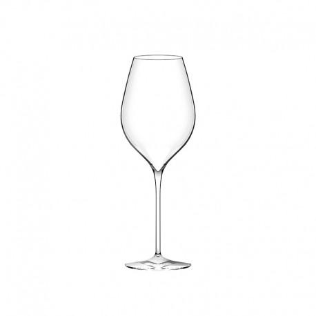 Conj. 2 Copos de Vinho - Masterclass 48 Excellence Transparente - Italesse ITALESSE ITL3365