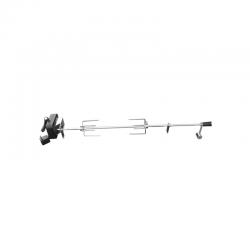 Rotisserie Kit - Chargriller CHARGRILLER BAR5022
