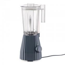 Blender Grey - Plissé - Alessi ALESSI ALESMDL09G