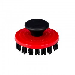 Cepillo Limpiador de Parrilla Cereza - Le Creuset LE CREUSET LC93010200060000