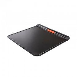 Bandeja para Galletas 38cm Negro - Le Creuset LE CREUSET LC94102115130000