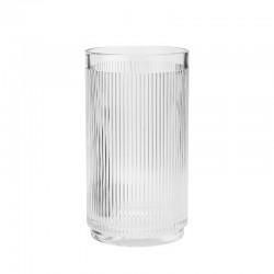 Frapé 1,5L - Pilastro Transparente - Stelton STELTON STTX-504