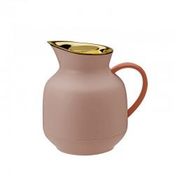 Jarro Térmico Chá Pessêgo Mate - Amphora - Stelton STELTON STT222-2