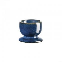 Copo para Ovo Ø5cm Azul Meia-Noite – Saisons - Asa Selection ASA SELECTION ASA5059119