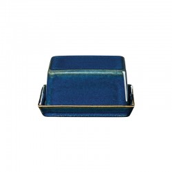 Manteigueira Azul Meia-Noite – Saisons - Asa Selection ASA SELECTION ASA5108119