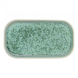 Snack Plate 15x8,5cm - Coppa Minto - Asa Selection ASA SELECTION ASA19112191