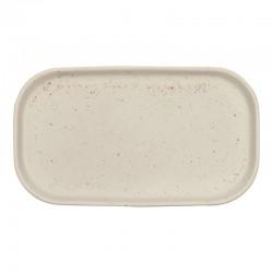 Snack Plate 15x8,5cm - Coppa Sencha Sand - Asa Selection ASA SELECTION ASA19112193