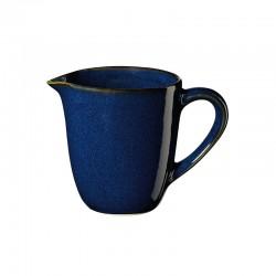 Leiteira 250ml Azul Meia-Noite - Saisons - Asa Selection ASA SELECTION ASA27401119