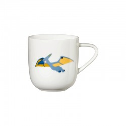 Mug Pterosaurus Pako - Kids - Asa Selection