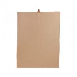 Kitchen Towel 50x70cm Caramel - Textile - Asa Selection ASA SELECTION ASA37821065