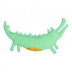 Peluche Crocodilo Croco Verde - Kids - Asa Selection ASA SELECTION ASA74791314