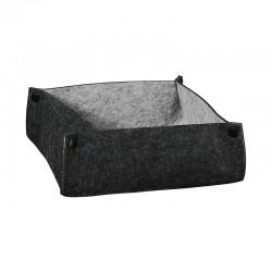 Bread Basket Iron/Ash - Art'Filz - Asa Selection