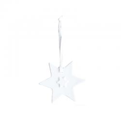 Hanger StarII - Xmas - Asa Selection ASA SELECTION ASA10032017