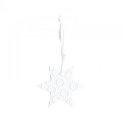 Hanger StarIII - Xmas - Asa Selection ASA SELECTION ASA10033017