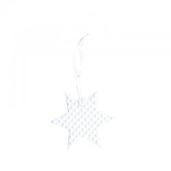 Hanger Star VI - Xmas - Asa Selection ASA SELECTION ASA10036017