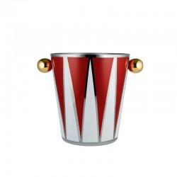 Wine Cooler - Circus - Alessi