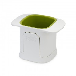 Vegetable Chopper - Chopcup White - Joseph Joseph JOSEPH JOSEPH JJ20175