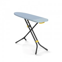 Easy-Store Ironing Board Grey/Yellow - Glide - Joseph Joseph JOSEPH JOSEPH JJ50005