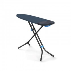 Easy-Store Ironing Board Black/Blue - Glide - Joseph Joseph JOSEPH JOSEPH JJ50006