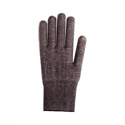 Cut Resistant Glove - Specialty - Microplane MICROPLANE MCP34027