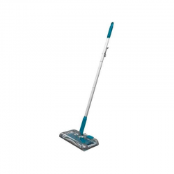 3,6V 1,5Ah Li-Ion Floor Sweeper White - Black Decker BLACK DECKER PSA115B