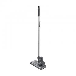 7,2V 1,5Ah Lithium-ion Floor Sweeper Grey - Black Decker BLACK DECKER PSA215B