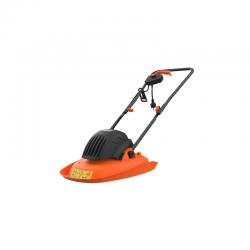 1200W Electric Hover Mower - Black Decker BLACK DECKER BEMWH551