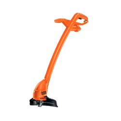 25cm 350W Trimmer Orange - Black Decker BLACK DECKER GL360