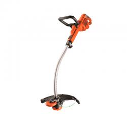 33cm 700W Electric Trimmer Orange - Black Decker BLACK DECKER GL7033