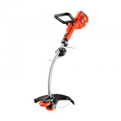 35cm 900W Electric Trimmer Orange - Black Decker BLACK DECKER GL9035