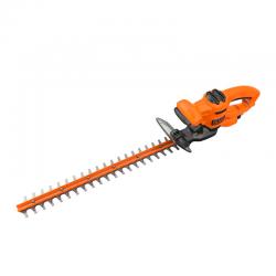 50cm 450W Hedge Trimmer Orange - Black Decker BLACK DECKER BEHT251