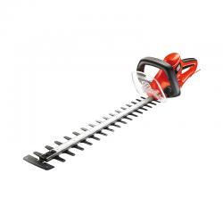 700W 70cm Hedge Trimmers Orange - Black Decker BLACK DECKER GT7030