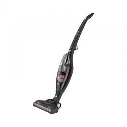 21,6V 2Ah 2 in 1 Brush Vacuum Cleaner Black - Black Decker BLACK DECKER SVB620JW