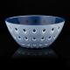 Conjunto de 2 Taças Ø12cm Azul Claro, Branco e Azul - Le Murrine - Guzzini GUZZINI GZ27941226