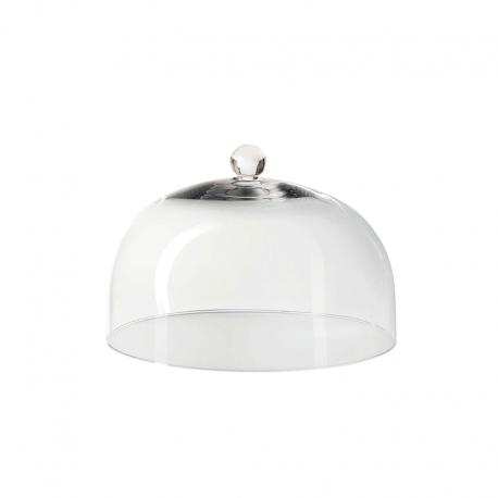 Campânula De Vidro Ø20Cm - Grande Transparente - Asa Selection ASA SELECTION ASA5317009