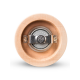 Moinho de Pimenta Natural 22cm - Paris - Peugeot Saveurs PEUGEOT SAVEURS PG870422