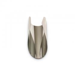 Folha de Alumínio Anti-Gotas - WA-125 Cinza - Le Creuset