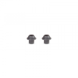 Set of 2 Stoppers - WA-138 - Le Creuset